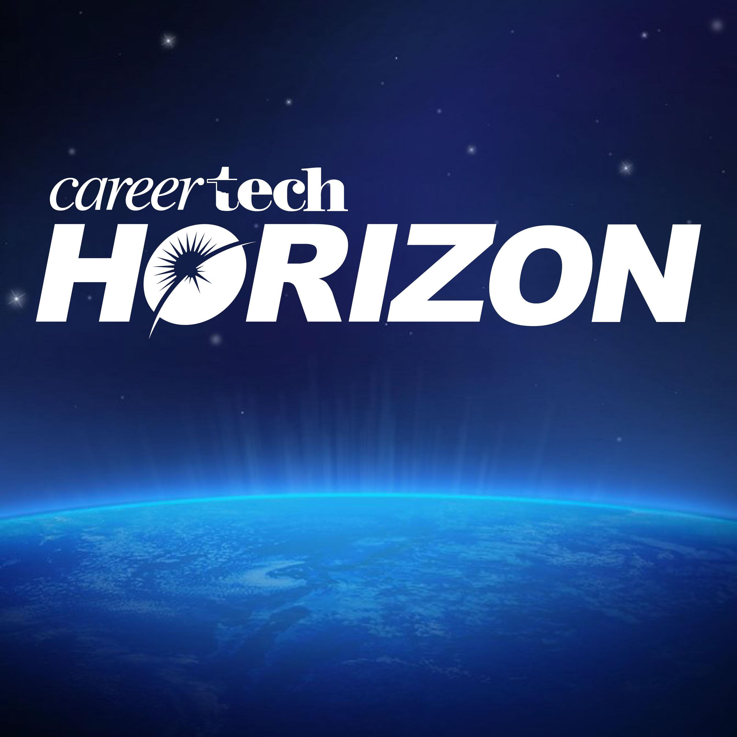 CareerTech Horizon